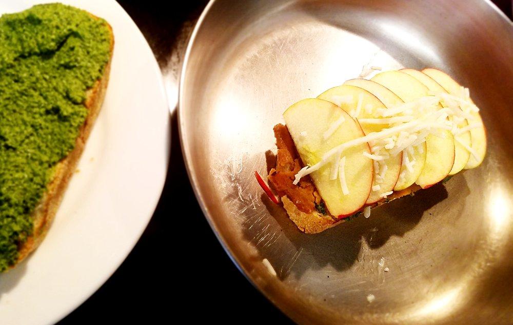 Grilled Walnut Kale Pesto Sandwich.jpg