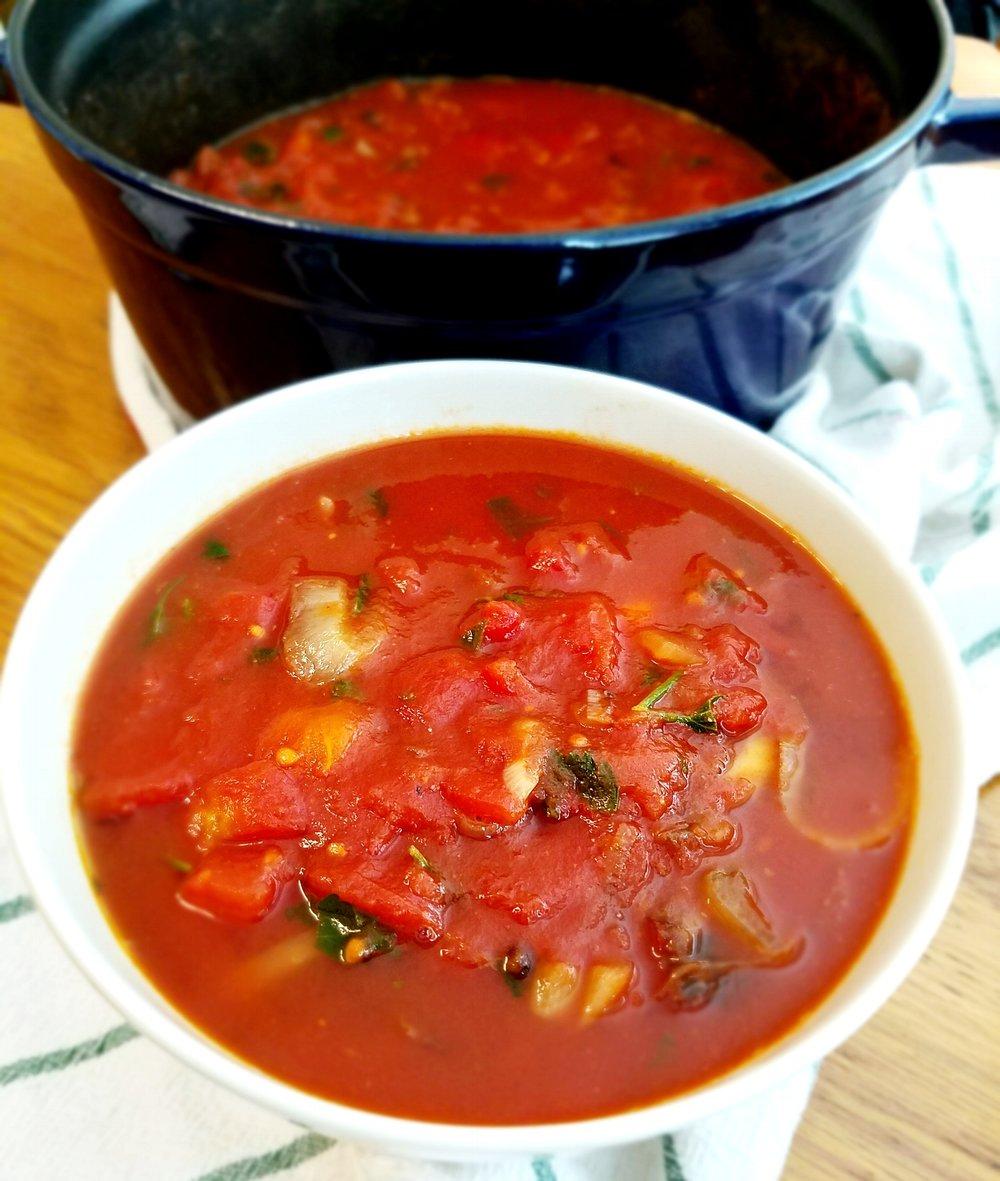 Roasted Garlic Tomato Soup.jpg