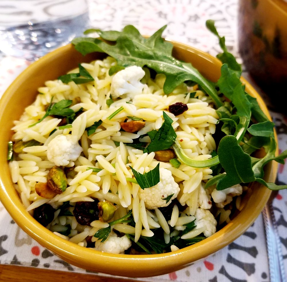 Cauliflower Pistachio Orzo Salad.jpg