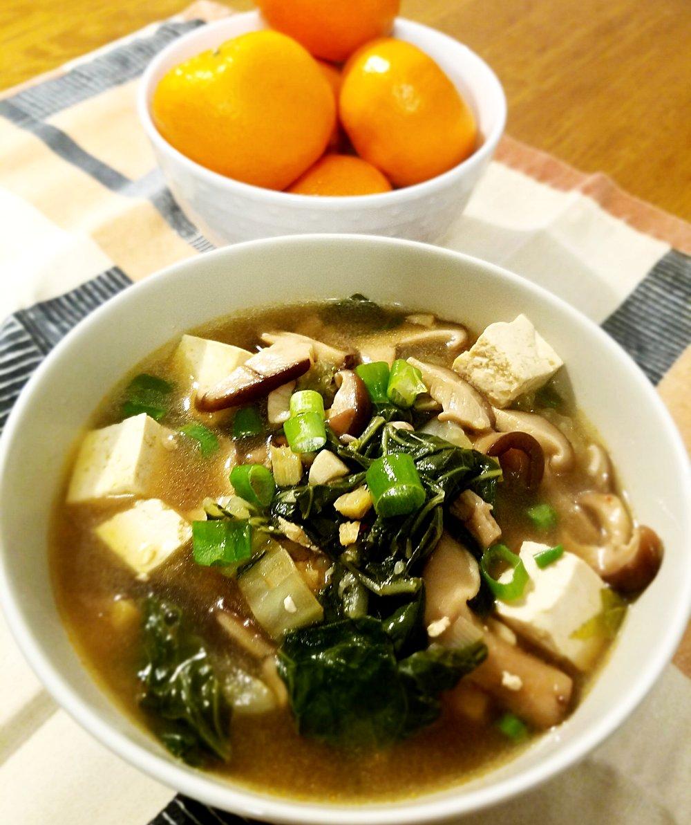 Bok Choy Shiitake Soup.jpg