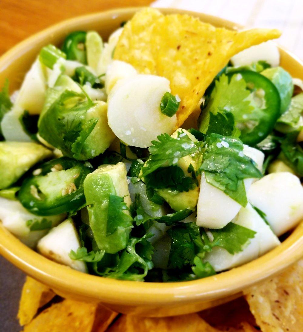 Vegan Ceviche.jpg