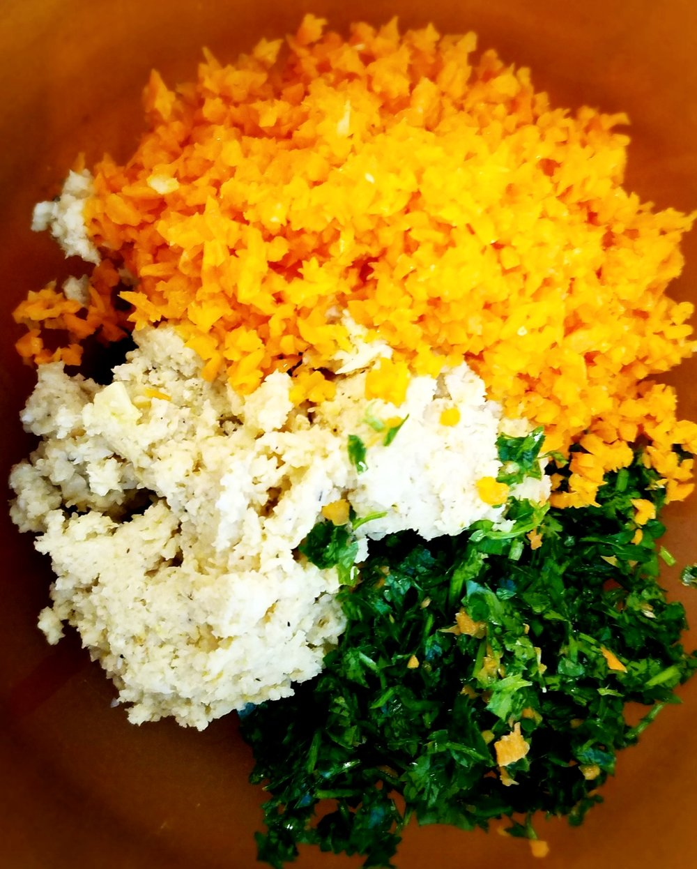 Vegan Carrot Artichoke Tortellini.jpg