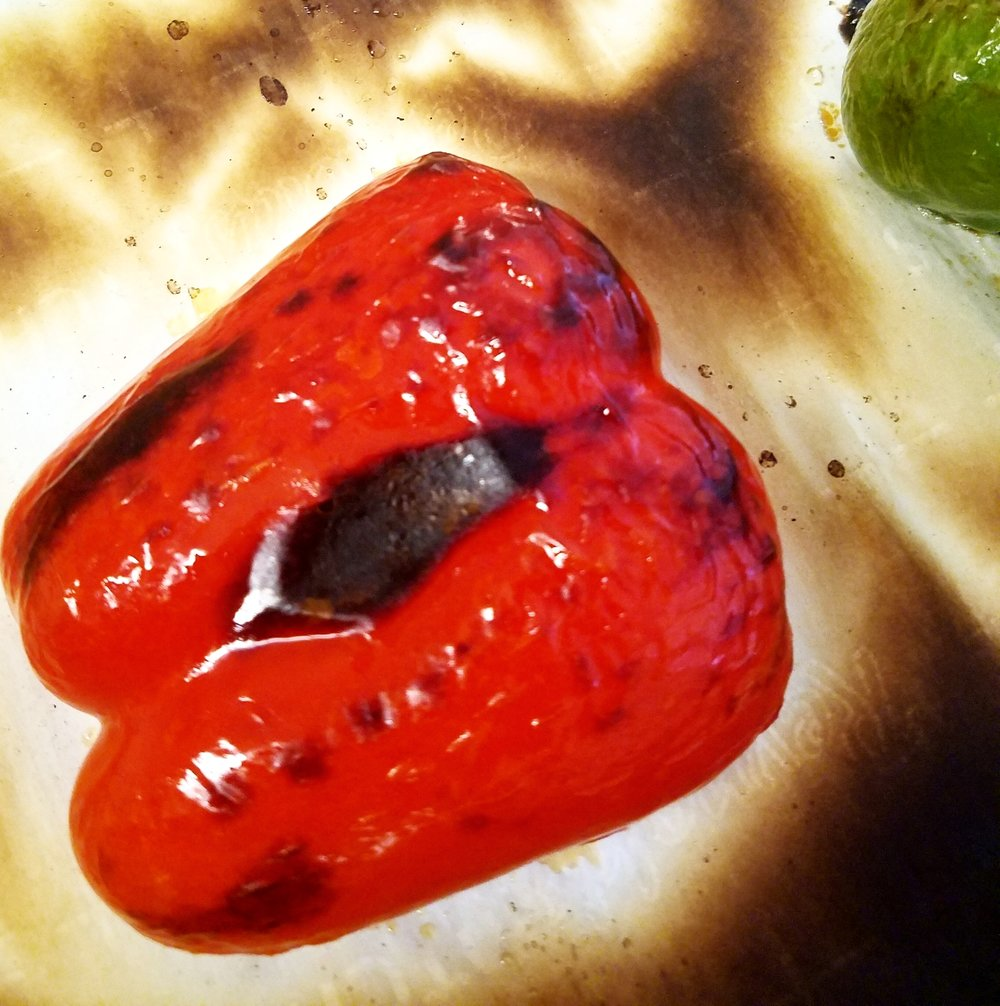 Oven Roasted Peppers.jpg
