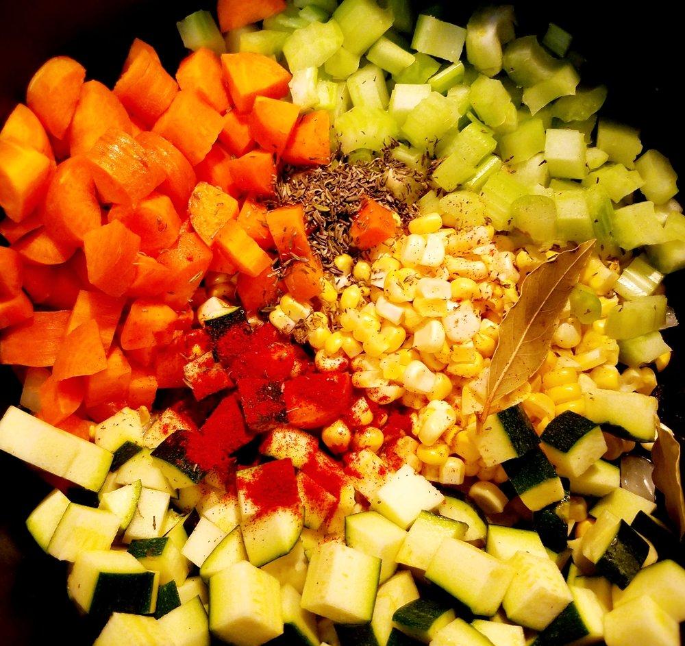 Saute Vegetables.jpg
