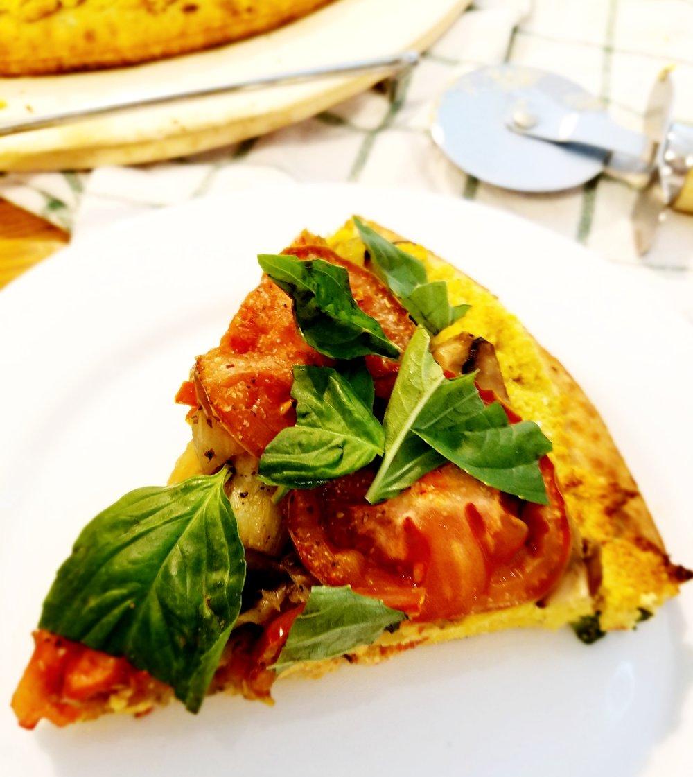 Vegan Wild Mushroom Fennel Pizza.jpg