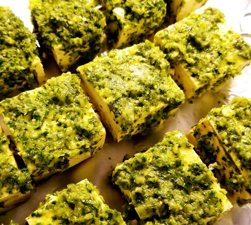 Lemon Garlic Herb Tofu Skewers.jpg