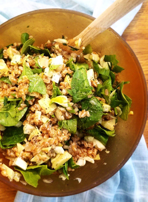 Artichoke Fennel Farro Salad.jpg