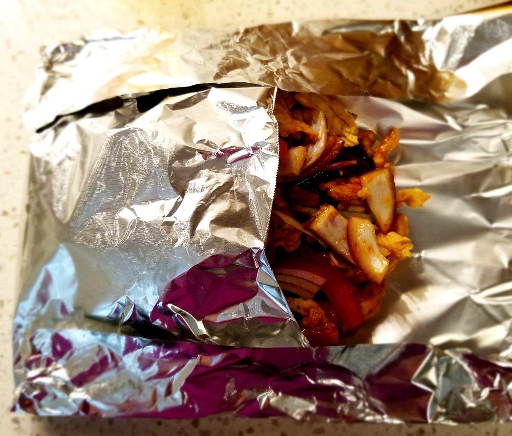 BBQ Foil Pouch.jpg