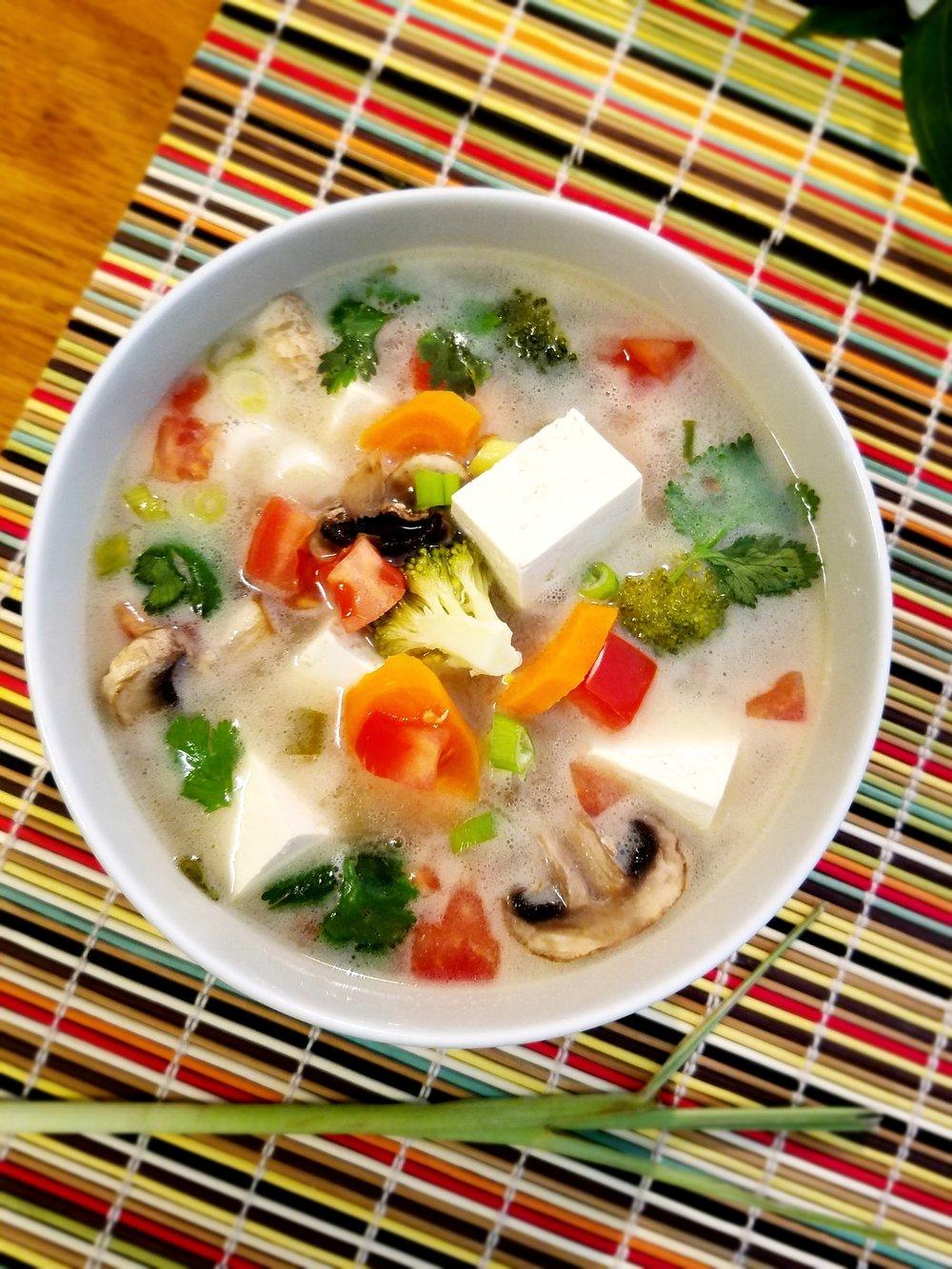 Coconut Lemongrass Tofu Soup.jpg