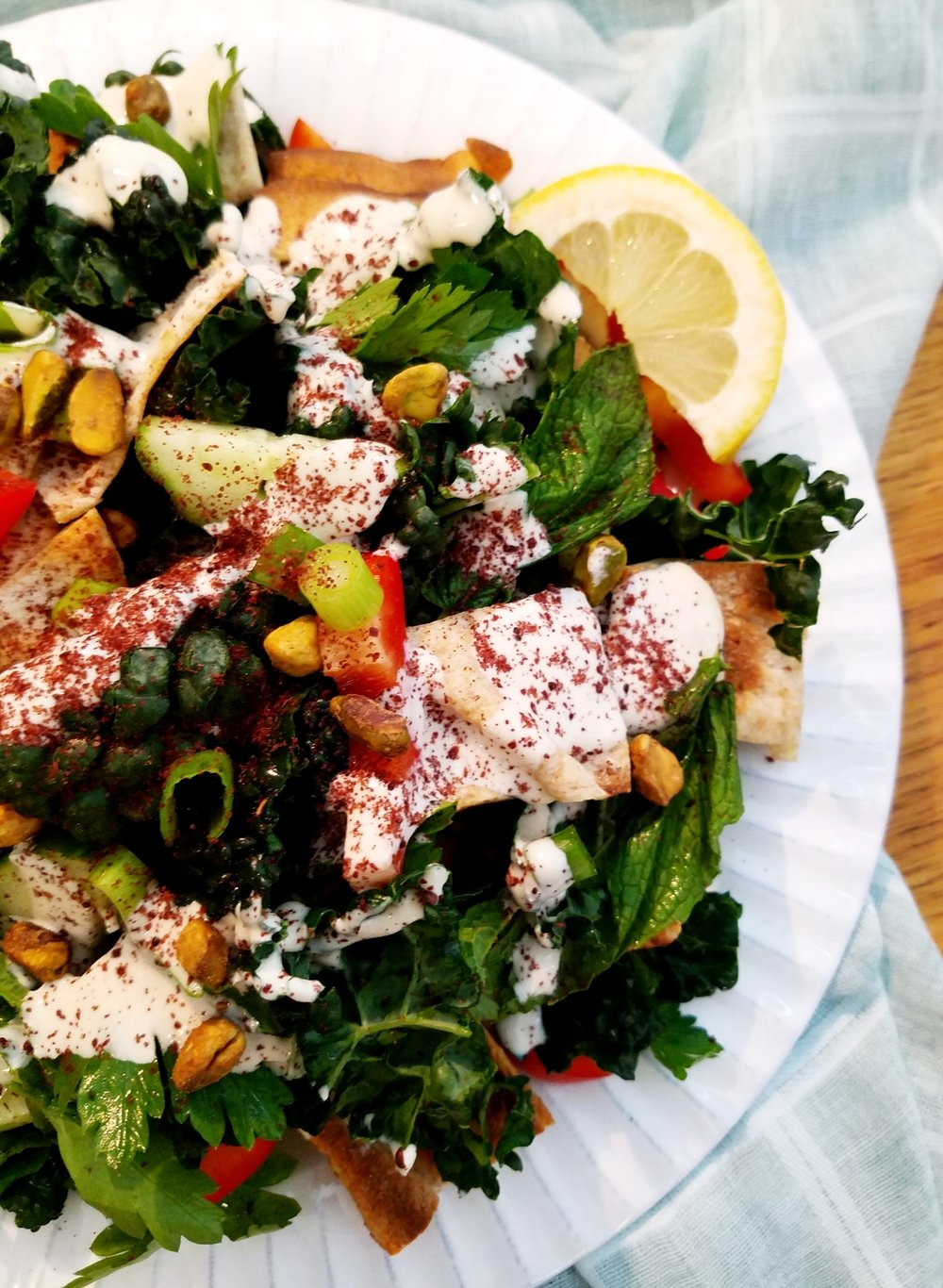 Lemon Tahini Kale Salad.jpg