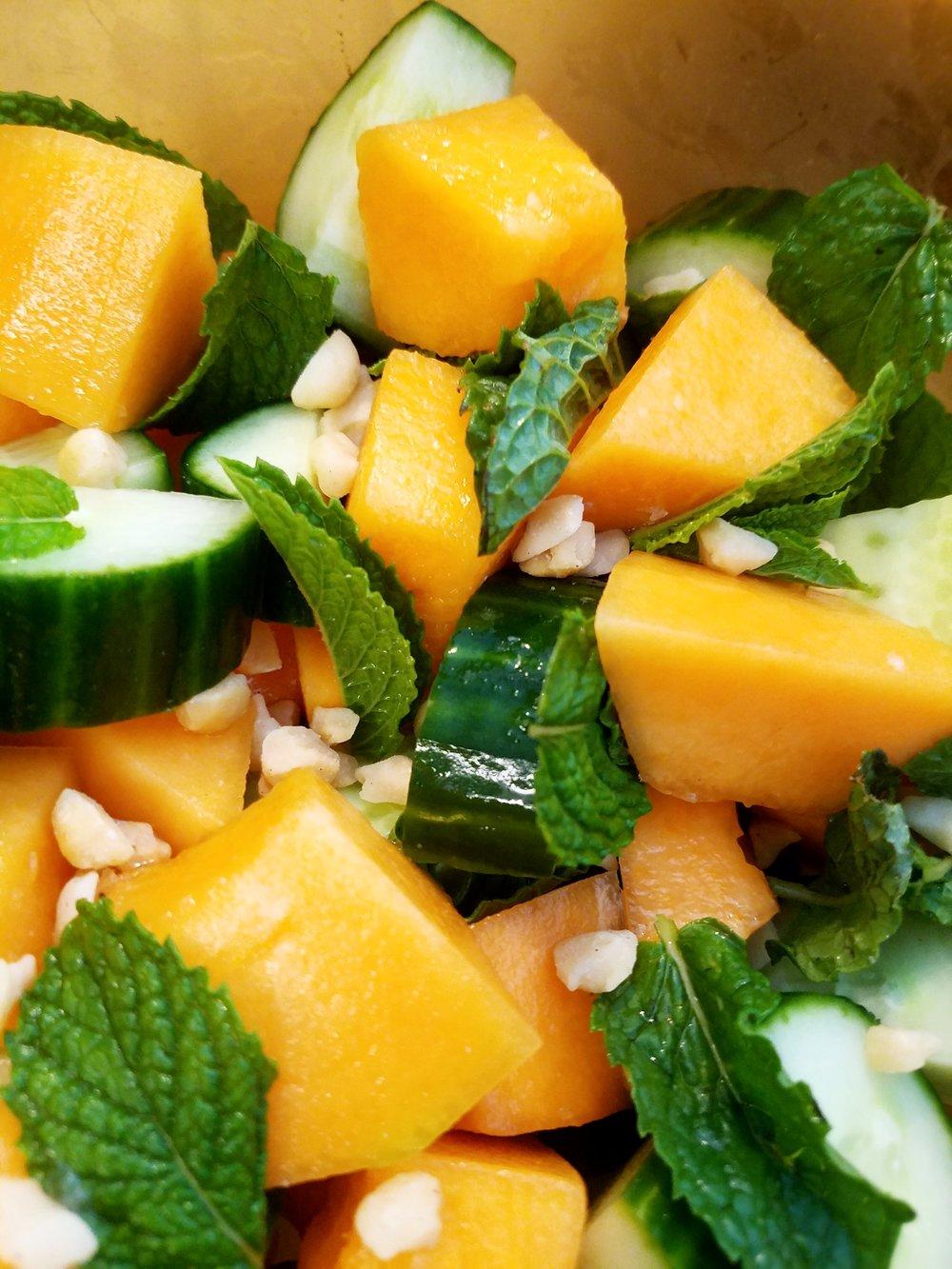 Cucumber Cantaloupe Salad.jpg