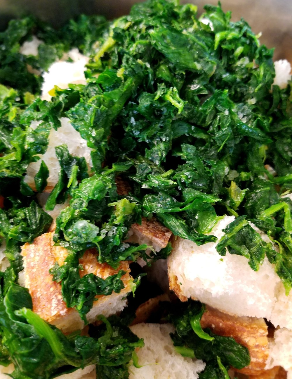 Spinach and Fennel Sourdough Stuffing.jpg
