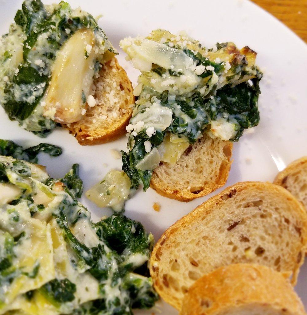 Roasted Garlic Spinach Artichoke Dip.jpg