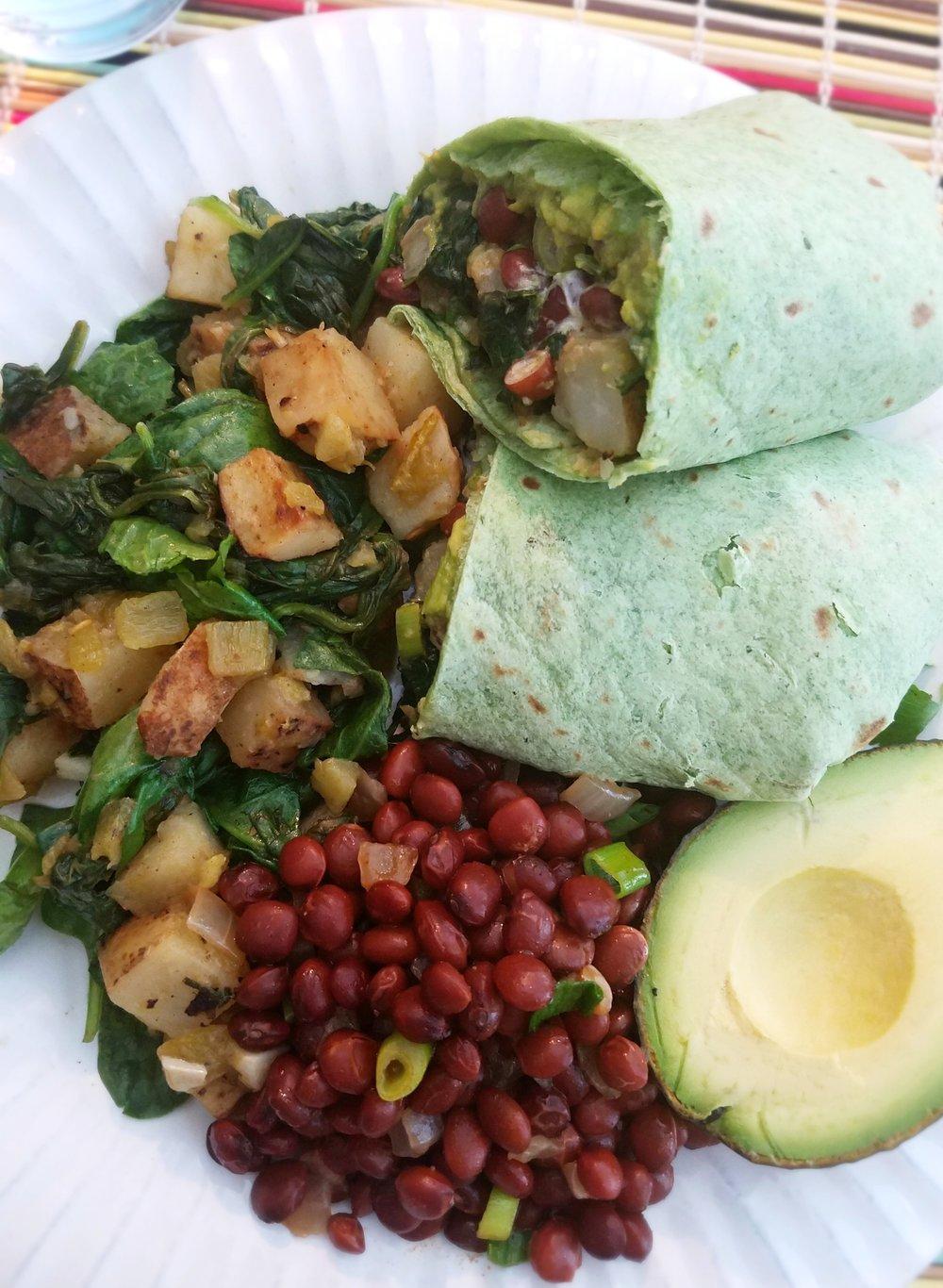 The Green Jersey Burrito.jpg