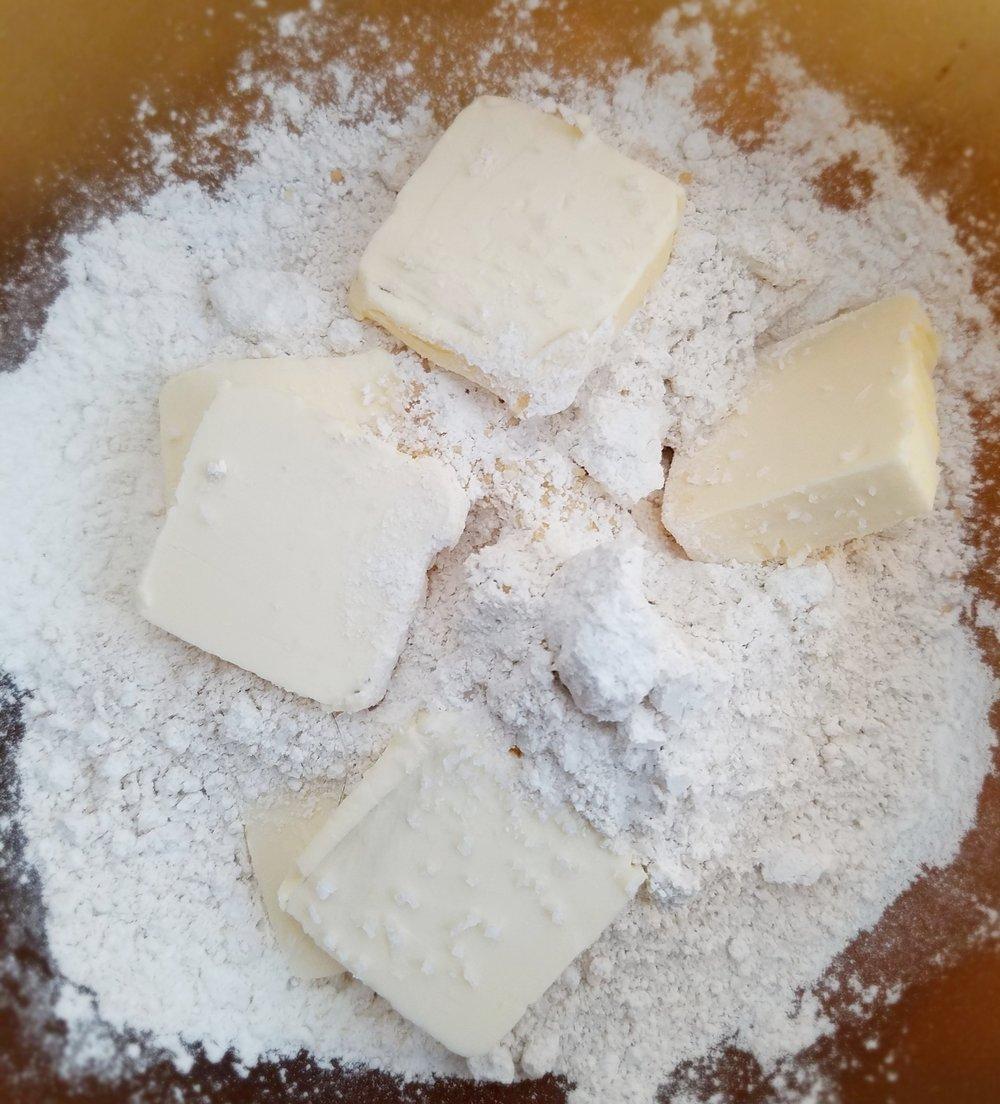 Galette Dough.jpg
