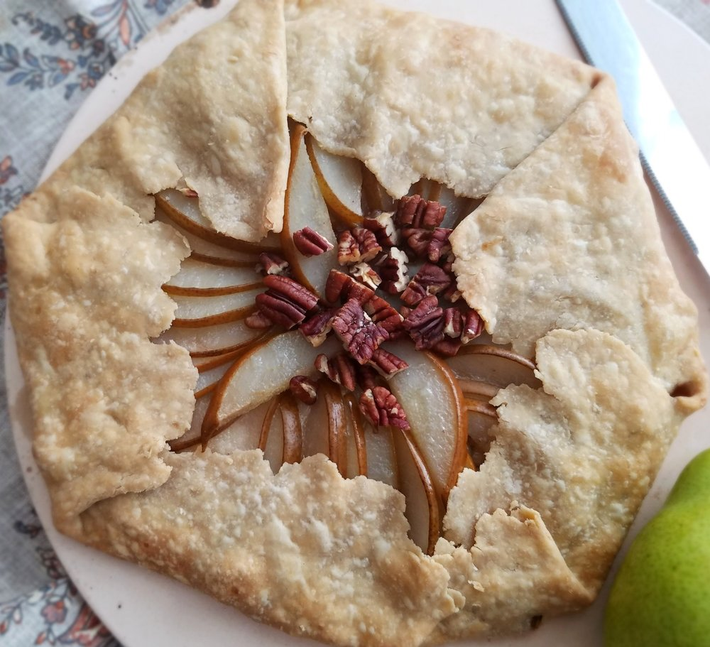 Pecan, Pear and Fennel Galette.jpg