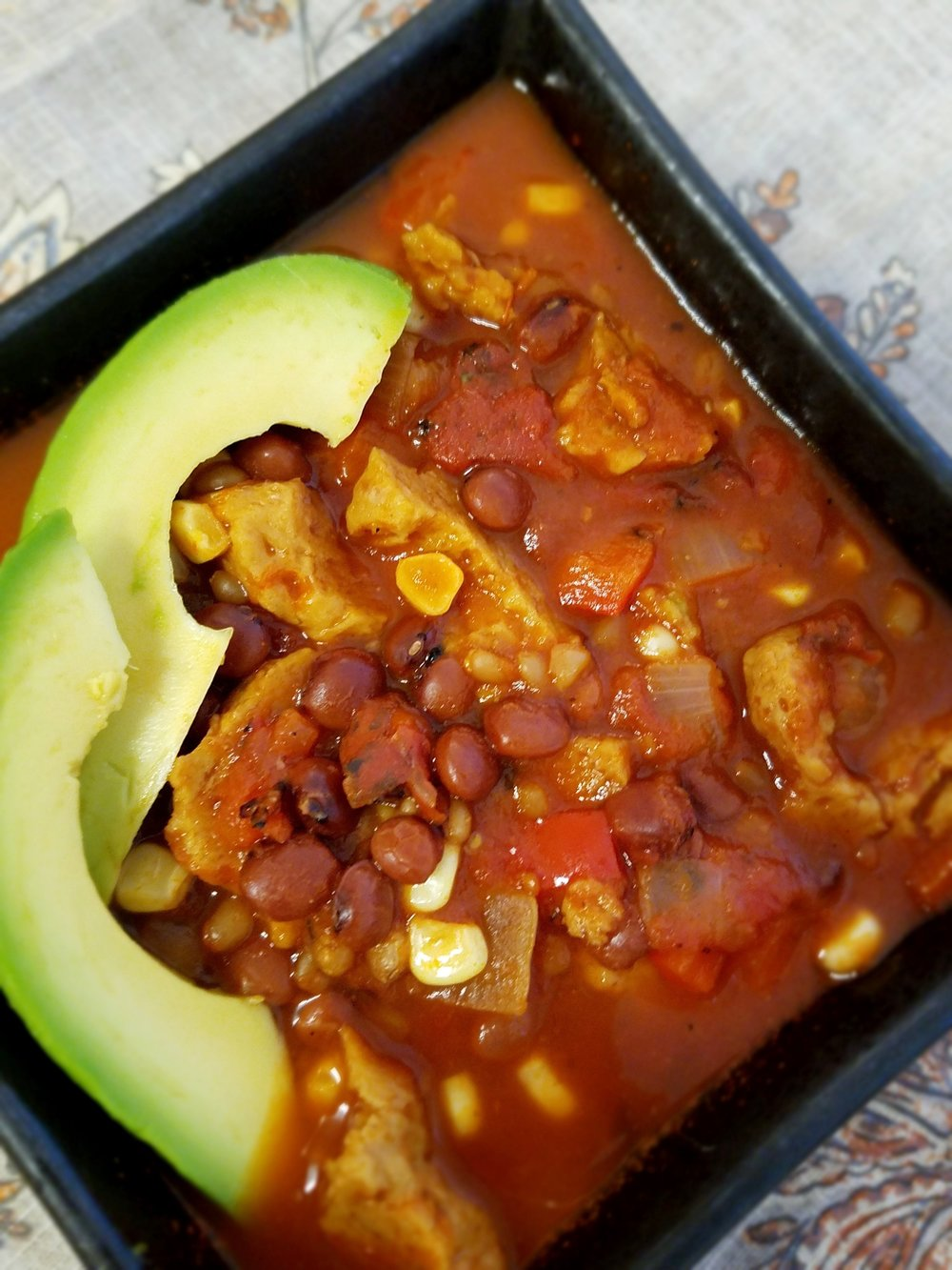 Hearty Seitan and Winter Wheat Berry Chili.jpg