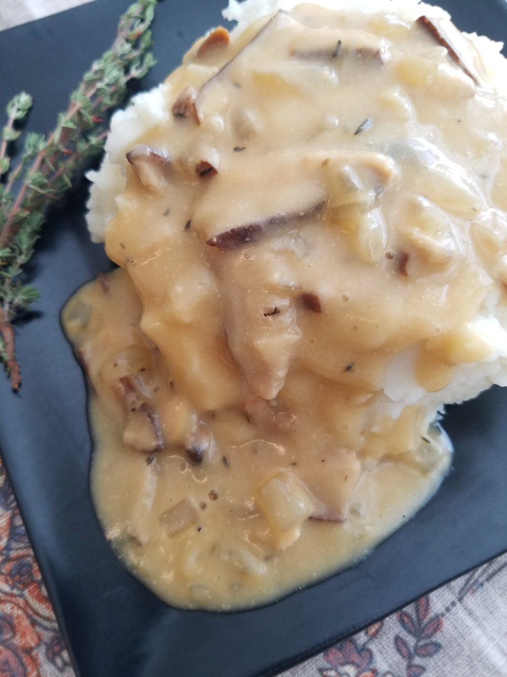 Brandy Shiitake Mushroom Gravy.jpg