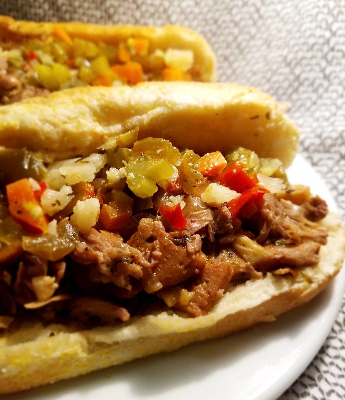 Slow Cooker Vegan Italian Beef.jpg