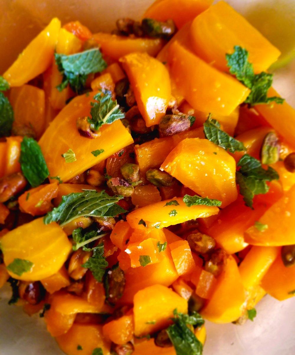 Golden Beet Pistachio Salad.jpg