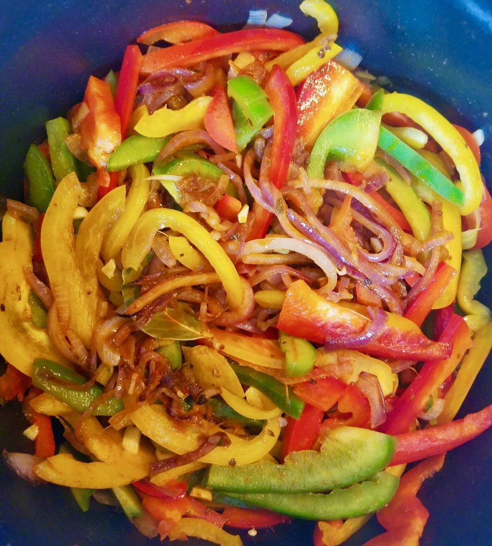 Slow Cooker Vegan Ropa Vieja.jpeg