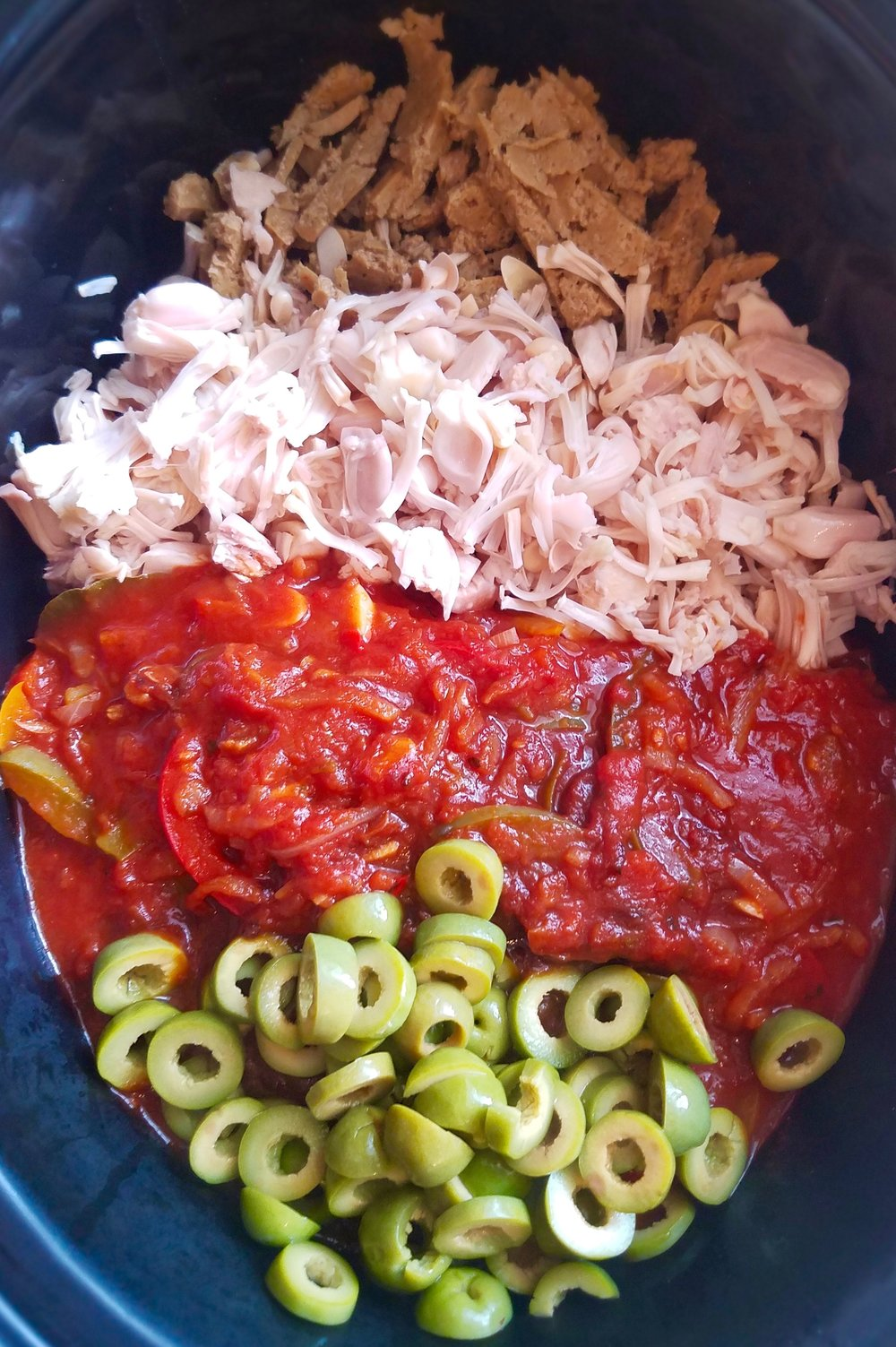 Slow Cooker Vegan Ropa Vieja.jpg