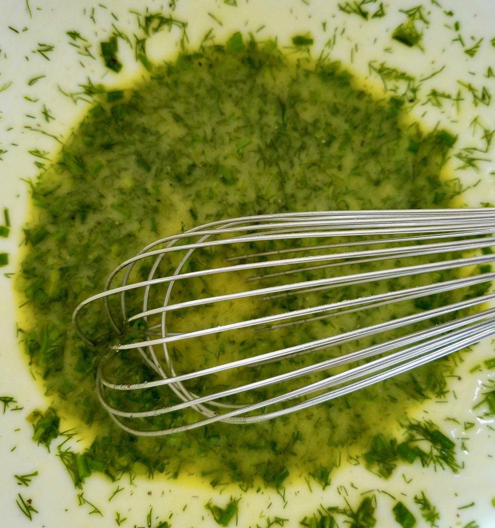 Lentil Dill Salad.jpg