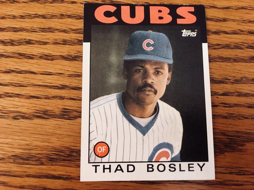1986-topps-thad-bosley