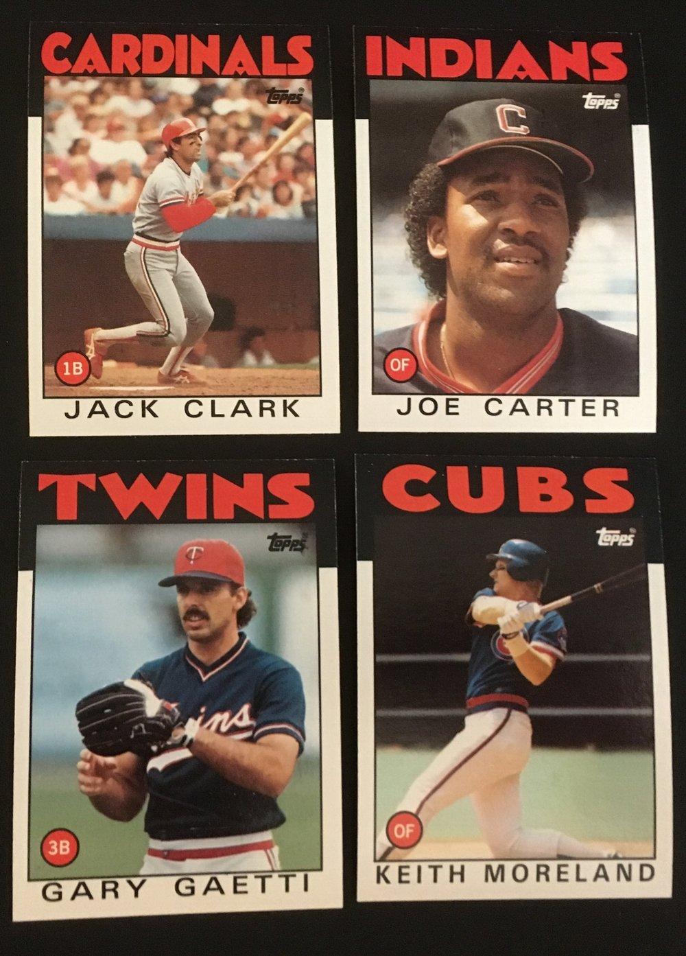 1986-Topps-Jack-Clark.JPG