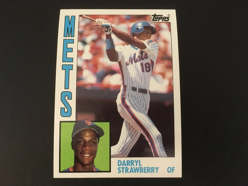 1984-Topps-Darryl-Strawberry.JPG