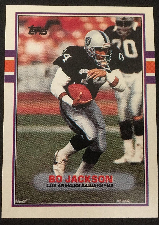 Topps-Bo-Jackson.JPG