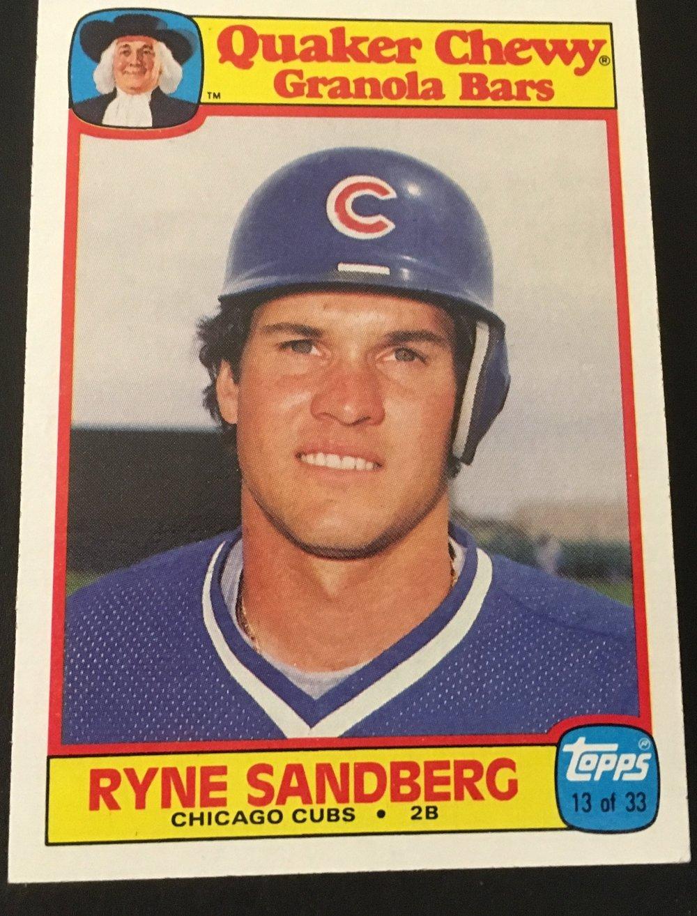 1986-Quaker-Sandberg.JPG