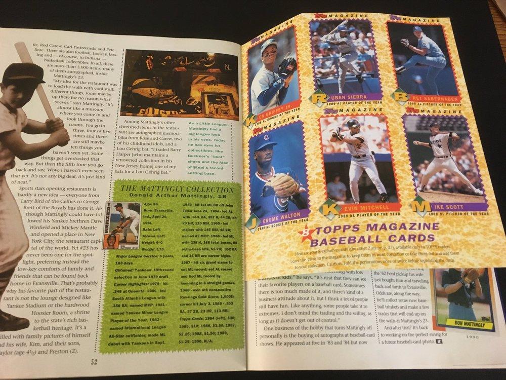Topps-Magazine-Cards.JPG