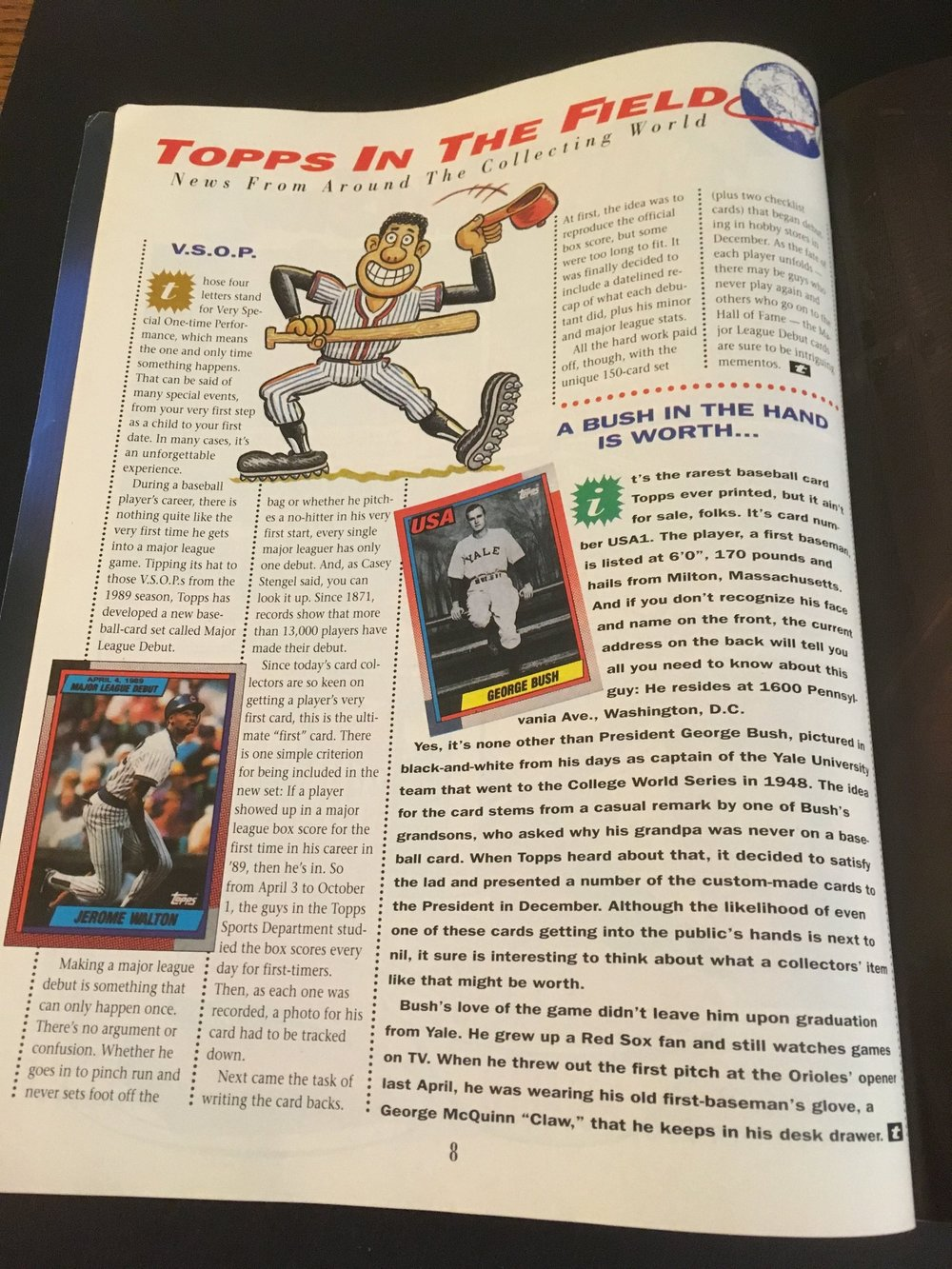 Topps-Magazine-George-Bush.JPG