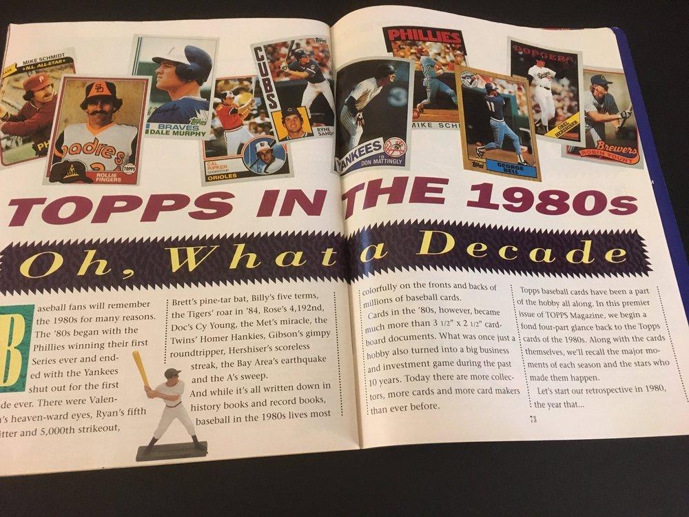 Topps-Magazine-80s.JPG