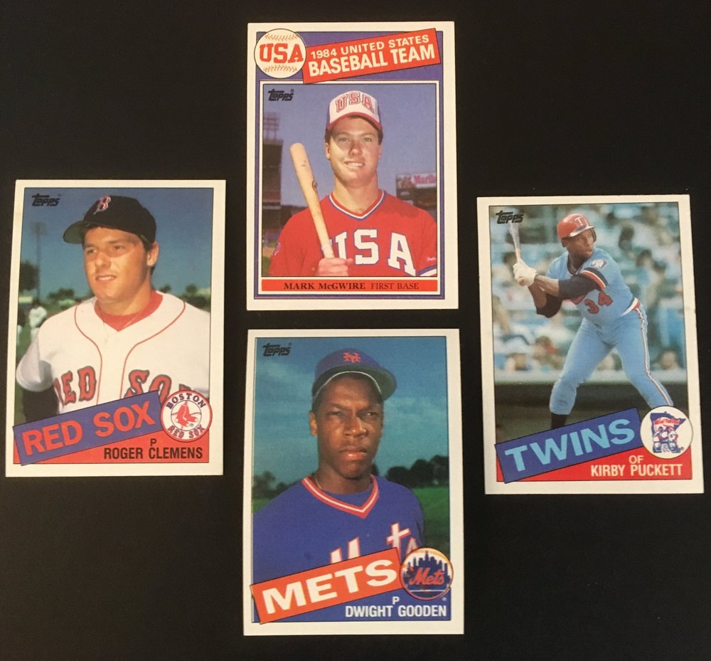 1985-topps-rookies