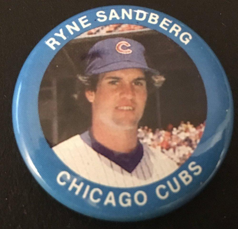 1984-Fun-Foods-Ryne-Sandberg.JPG