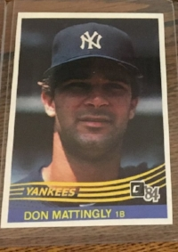 1984-Donruss-Don-Mattingly.JPG