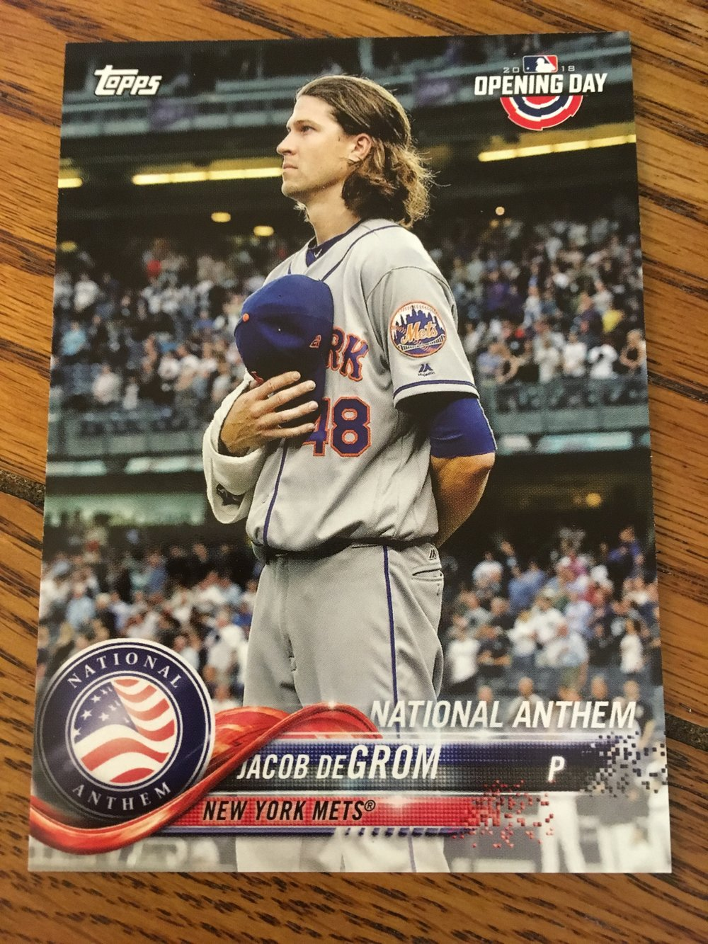 2018-Topps-Jacob-DeGrom.JPG