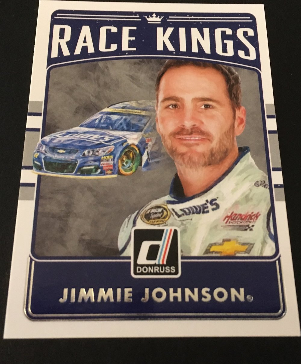 Jimmy-Johnson-Race-Kings.JPG