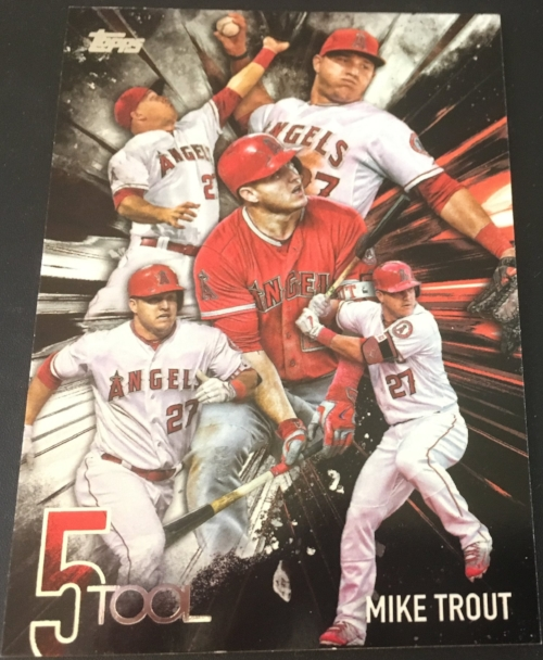 2017-Topps-Five-Tool-Mike-Trout.jpg