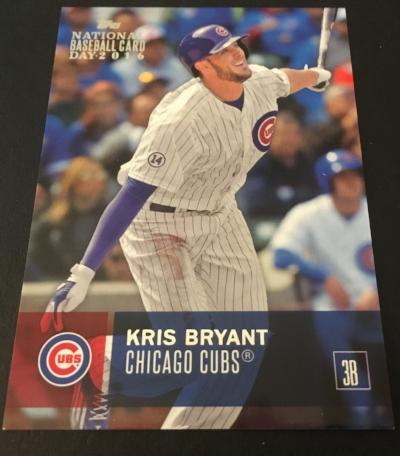 2016-Topps-National-Baseball-Card-Day-Kris-Bryant.JPG