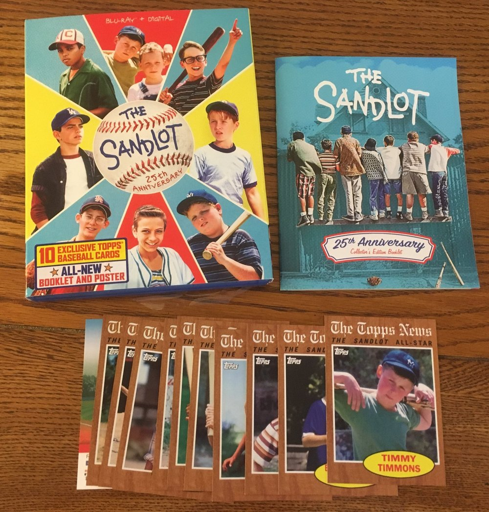 The-Sandlot-25th-Anniversary.JPG