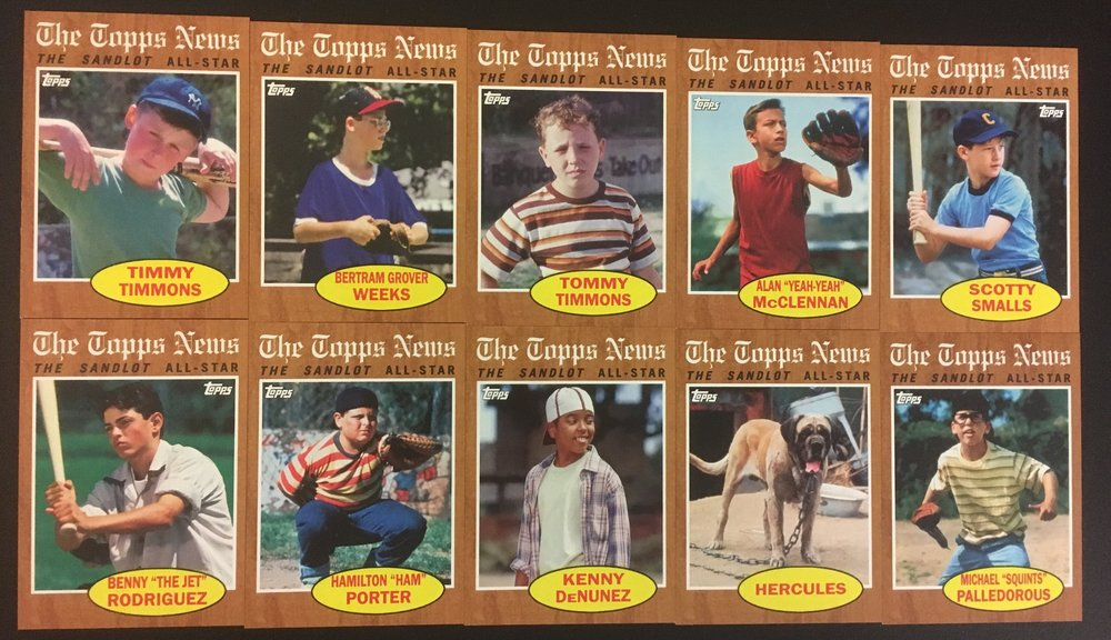 2018-Topps-The-Sandlot-Set.JPG