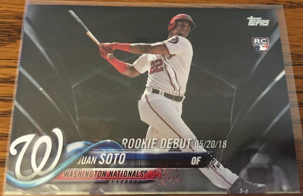 2018-Topps-Update-Soto.JPG