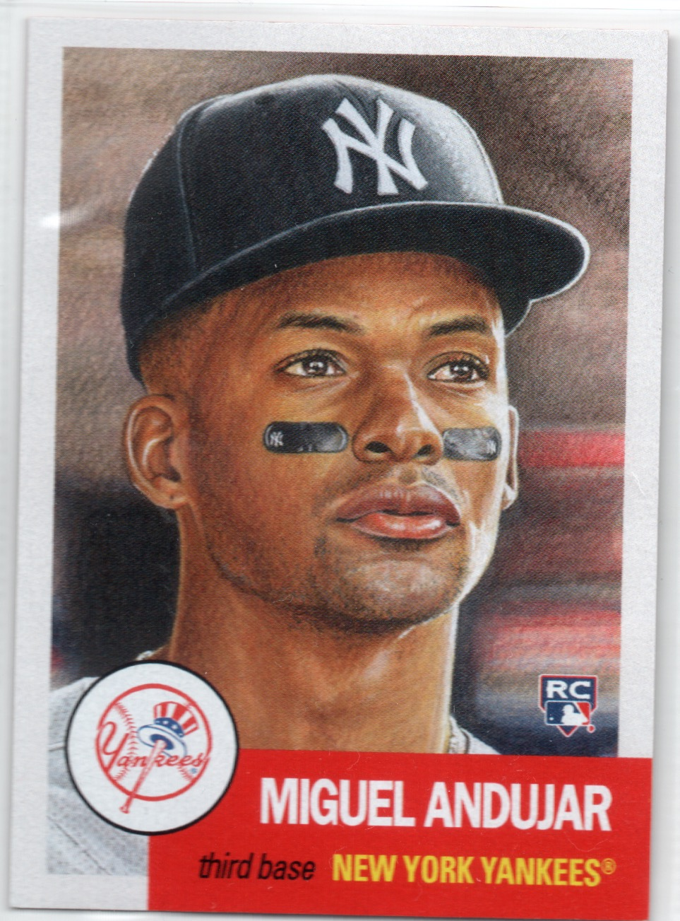 49. Miguel Andujar (12,794) -