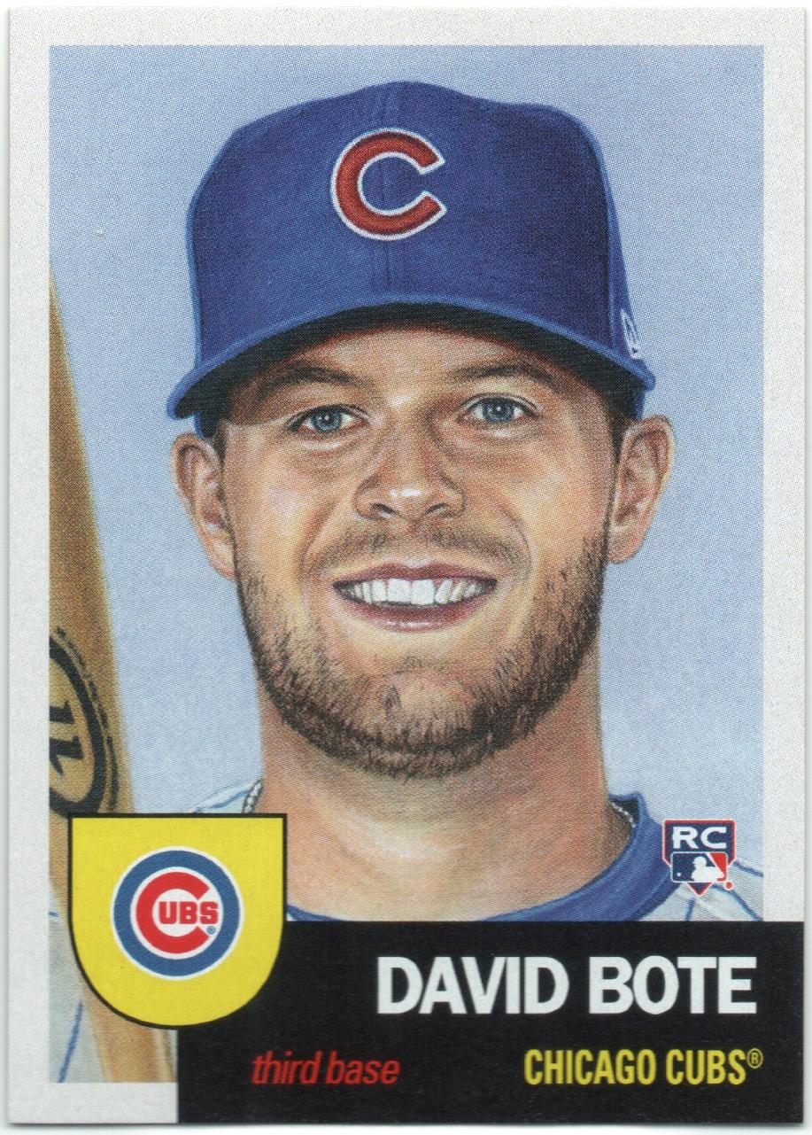83. David Bote (5,345) -