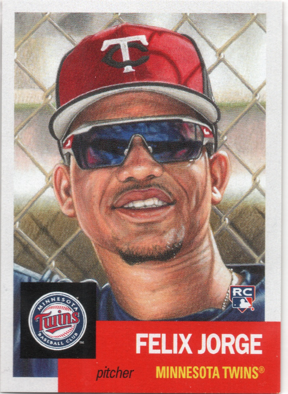 116. Felix Jorge (3,472) -
