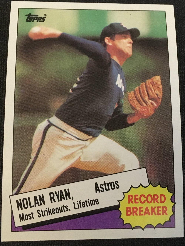 1985-Topps-Nolan-Ryan.jpg