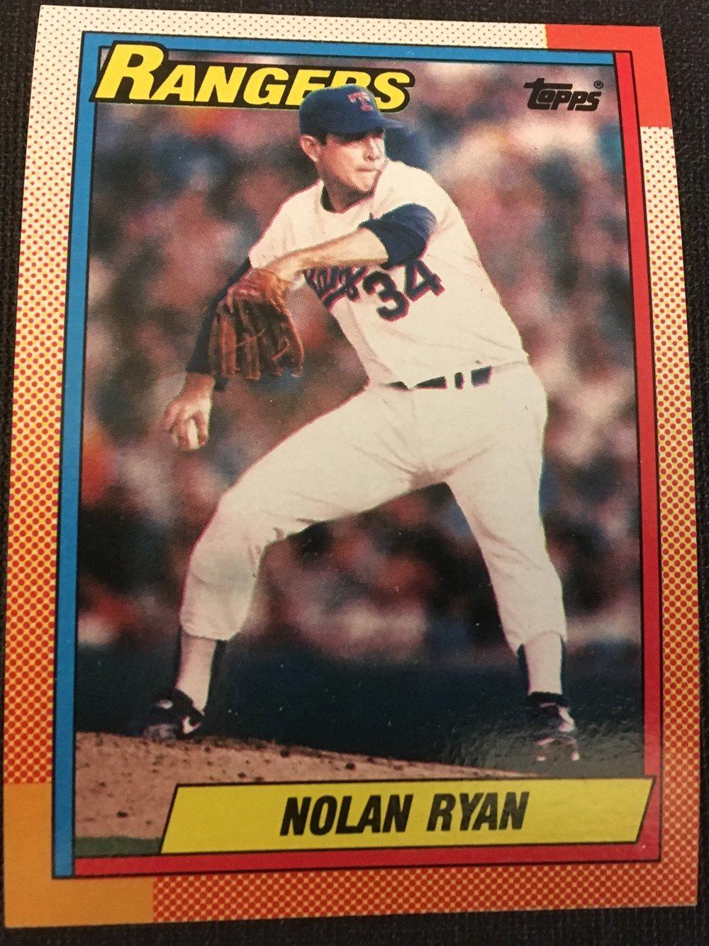 1990-Topps-Nolan-Ryan.JPG